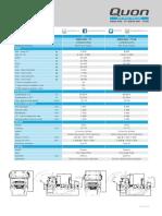 Quon 6x4-Truck-Tractor-E11_E13-2015.pdf