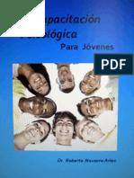 Capacitación Psicológica Para Jóvenes- Roberto Navarro