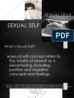 SEXUAL SELF - Copy.pptx