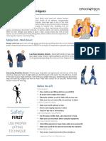 WA-Handout-Proper-Lifting-Techniques.pdf