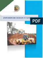 ESTUDIOS DE SUELOS Y CANTERAS.docx