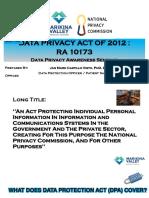 DPA Presentation (FINAL).pptx