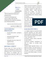 Apendicitis Cronica1111111111111
