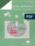 Unidad 4 (1). Educación Ambiental Para El Desarrollo Sustentable-1 (Recuperado)