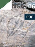La_arqueologia_iberica_y_los_estudios_de.pdf
