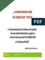 C1S1 - Contextualización