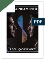 BIOALINHAMENTO final 6 outubro pdf 2018 e-book.pdf