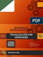 F.HIDROGENO.EXP.pptx