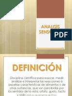 6.analisissensorial