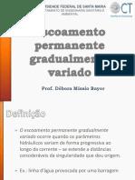 Capítulo 13- v2.pdf