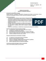 Trabajo de Unidad 3-Ing Civil- (1)