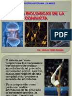 Bases Biologicas Comportamiento-2012 Upla