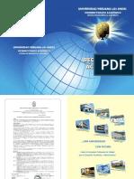 REGLAMENTO ACADEMICO 2010.pdf