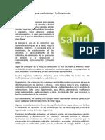 54394890-La-termodinamica-y-la-alimentacion.docx