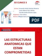 Tercer Caso Clinico (4)