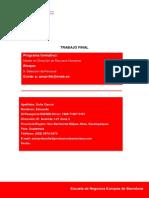 22112019_Garcia_EstuaSeleccion_de_Personal.pdf
