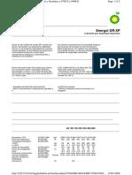 Ficha Tecnica ENERGOL GR XP 68.pdf