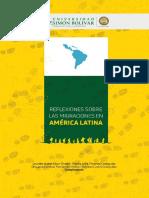 ReflexionesSobre_Migraciones_AméricaLatina (IMP).pdf