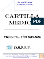 Cartilla Medica 2019.pdf
