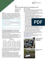 Valeport_From_Tide_Gauge_to_Tide_Table.pdf