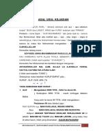 KITAB_ILMU_HAQIQAT_ALLAH_TAALA_PERJALANA.docx