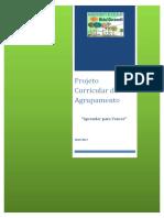 PCA_Final_CG.pdf