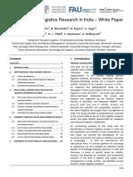 4a_White Paper Logistics Research in India (2).pdf