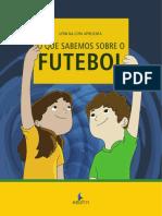O que sabemos sobre futebol (cartilha digital).pdf