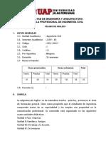 1 INGLES I.pdf