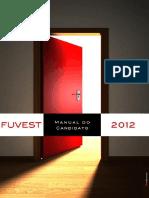 Fuv2012.Manual