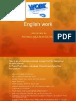 English work.pptx