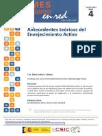 Oddone - Antecedentes teoricos del envejecimiento.pdf