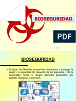 Bioseguridad Expo Raulito