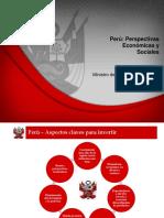 Analisis Practico Del Pbi 2019[500]