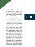 Cuenco v. CA ---.pdf