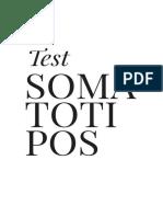 Somatotipos.pdf