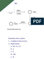 diazonium salts.ppt