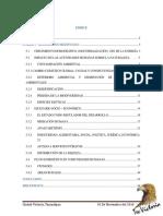UNIDAD_5_EL_ESCENARIO_MODIFICADO_.docx.docx