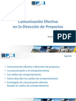 comunicacinefectivaenladireccindeproyectos-141021200840-conversion-gate02.pdf