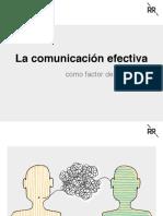 comunicacionefectivarr-150525022442-lva1-app6891.pdf