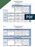 Rubrica Analitica de Evaluacion 221120 2016-01