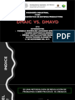 DMAIC VS. DMAVD.pptx