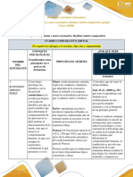 Matriz Grupal Escuelas (1)