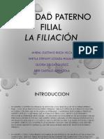 filiacion.pptx