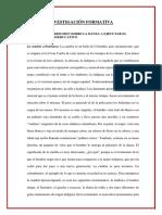 Actividad 12  Actividad de Investigación Formativa.docx
