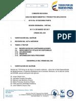 Acta No 09 de 2017 SEMPB Segunda Partev2