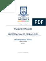 Trabajo Individual INVESTIGACIÓN DE OPERACIONES.pdf