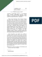 Full text of Nittscher v. Nittscher