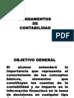 Elementos_de_Contabilidad.ppt