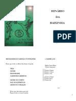 Baixinha.pdf